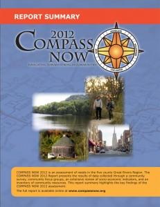 Compass Now 2011 Exec Summ - 8