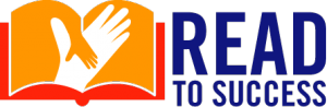 Read to Success logo