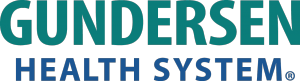 gundersen-health-system-logo