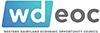Western Dairyland EOC logo